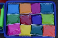 Powder-color-packets-for-sale