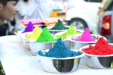 Dry-Holi-colored-powder-for-sa