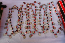 Traditional-Tribal-Necklaces-A