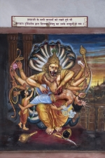 Narasimha-Vishnus-Avatar-as-se