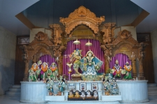 Deities-of-Shree-Radha-Gopal-m