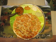South-Indian-food-Uttappa-