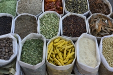 Indian-spices-for-sale-in-loca