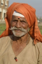 Old-farmer-with-wrinkled-face
